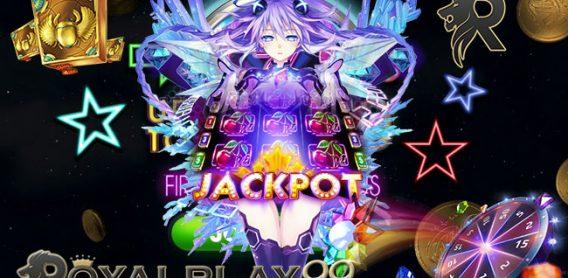 Cara Mudah Main Judi Online Slot Meniru Gaya Pemain Ahli